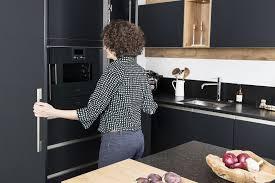 organiser une cuisine sa cuisine 3 conseils pour ranger sa cuisine intelligemment