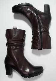 womens boots gabor boots gabor platform boots vino gabor shoes on sale