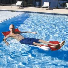 36 best pool floats images on pinterest pool floats luxury