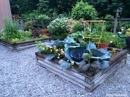 garden design with fall landscaping tips best summer home owner