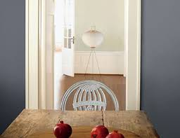 color collections benjamin moore