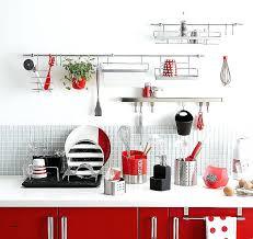 cuisine et cuisine les rouen accessoire cuisine design cuisine rouen fresh accessoire cuisine