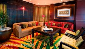 Home Yacht Interiors Design Dubai Photos Platinum Yachts Motor Yacht Superyachts Com