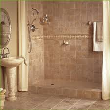 ceramic bathroom tile ideas bathroom tile ideas for bathroom floor tile benedetto remodeling