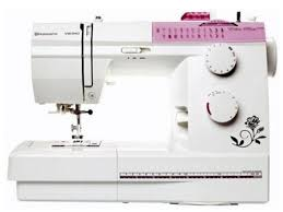 husqvarna viking iris embroidery sewing machine all about sewing