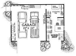 how to build 2 car garage plans pdf plans 10 17 best ideas about two car garage on pinterest building plans