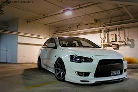 mitsubishi lancer gts jdm yeahbuddy explore yeahbuddy on deviantart