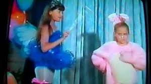 Barney Backyard Show Barney Little Bunny Foo Foo 1988 Version Music Jinni