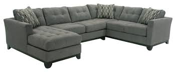 Sectional Sofas San Diego Cardiff Sectional Modern Living Room San Diego By Jerome S