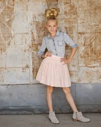school 6th grade girl short skirt 2036 best tween fashion images on pinterest kids fashion boy
