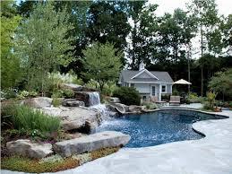 how to build a swimming pool u2014 amazing swimming pool