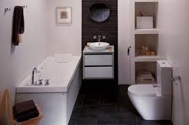 deco salle de bain avec baignoire décoration salle de bain avec baignoire