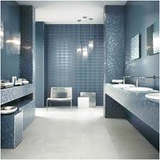 tiled floor carpet floral mosaic tiles how to tile a bathroom