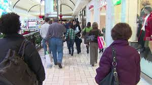 jcpenney open on thanksgiving local malls open on thanksgiving black friday wtvr com