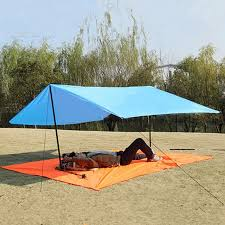 Camping Tent Awning Online Get Cheap Shelter Awning Aliexpress Com Alibaba Group