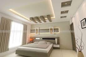 Interior Design Companies In Mumbai Best Interior Designer In Kerala Feza Is An Experienced