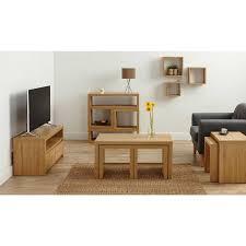 living room chair sets living room elegant oak living room furniture sets light oak