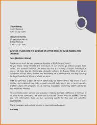 11 company letterhead templates letterhead template sample