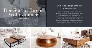 Ebay Esszimmer Komplett Sofa Maison Belle Affaire 220cm Farbwahl 2 Sitzer Couch