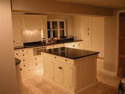 Handmade Kitchen Furniture Other Work Fine Designs By Gargiulo Kitchen Cabinet Desks Units