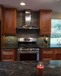 Elegant Kitchen Designs by Interior Design Modern Cenwood Appliances With Ventahoods And