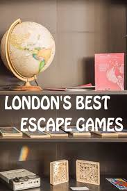 best 25 best escape games ideas on pinterest escape games