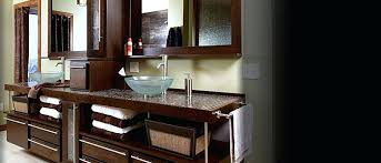 Bathroom Vanity Cabinet Only Bathroom Cabinet With Vanity Room Bathroom Vanity And Sink Combo