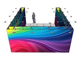 6 Square Meters To Square Feet 100 6 Square Meters To Square Feet 2013 Kerala Home Design And