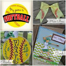Ideas For Locker Decorations View Softball Locker Decorations Images Home Design Modern Under