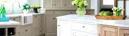crystal cabinets racine wi crystal cabinets other kitchens using crystal custom kitchen