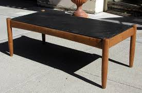 Slate Top Coffee Table Excellent Slate Top Coffee Tables 28 For Your Decoration Ideas