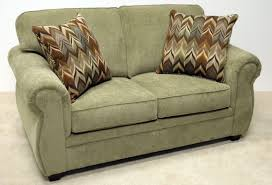 Twin Sleeper Sofa Chair by Commodore Full Sleeper 371 5 Crowley Furniture Stores
