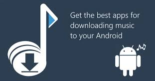 downloader app for android best downloader apps for android tech news central