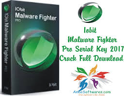 Home Designer Pro Activation Key Iobit Malware Fighter Pro Serial Key 2017 Full Download