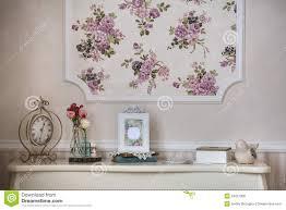 provence style living provence style stock illustration image 48272243