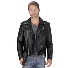 bike leathers for sale viking cycle angel fire motorcycle jacket for men motorcycle house