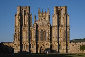 Wells Cathedral Floor Plan Wells Somerset Familypedia Fandom Powered By Wikia
