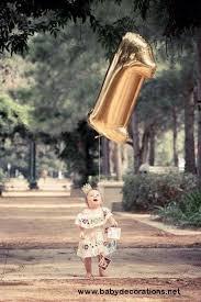 best 25 first birthday balloons ideas on pinterest