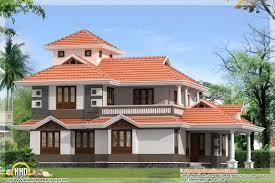 Home Design Expo 2014 by Beautiful Villas Archibonarrigo U0027s Blog