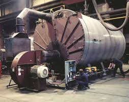 chemical engineering world importance of boiler chemicals water