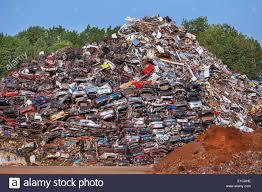 auto junkyard birmingham al scrap metal at scrapyard stock photos u0026 scrap metal at scrapyard