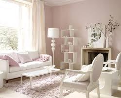 Schlafzimmer Wandfarbe Cappuccino Keyword Schön On Innen Und Außen Auch Schlafzimmer Weiße Möbel