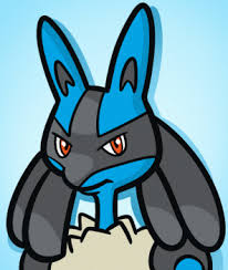 lucario coloring pages drawing kids videos kids