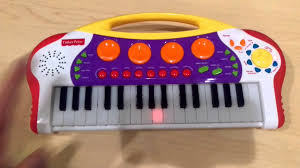 piano with light up keys light up keyboard piano awesome fisherprice teach keys keyboard