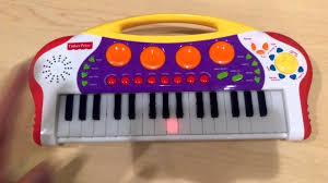 piano keyboard with light up keys light up keyboard piano awesome fisherprice teach keys keyboard
