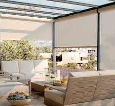 f patio sun project for awesome exterior sun shades house exteriors