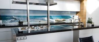 kitchen splashbacks ideas best kitchen splashbacks home deco plans