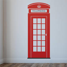 doctor who wall art shenra com doctor who tardis wall sticker by wallboss wallboss wall