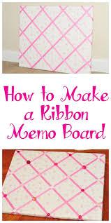 best 25 memo boards ideas on pinterest pin boards ideas diy