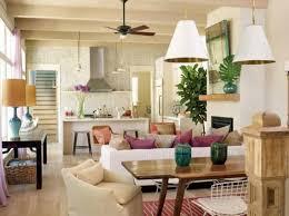 Small Home Interior Design Interior Decorating Small Homes Interior Decorating Small Homes